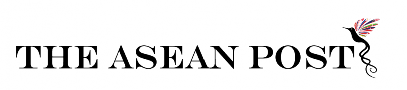 The Asean Post Logo