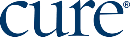 cure today logo
