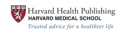www.health.harvard.edu