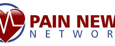painnewsnetwork