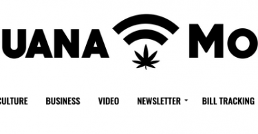 Marijuana Moment