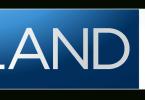 siouxlandproud-logo-2017-min