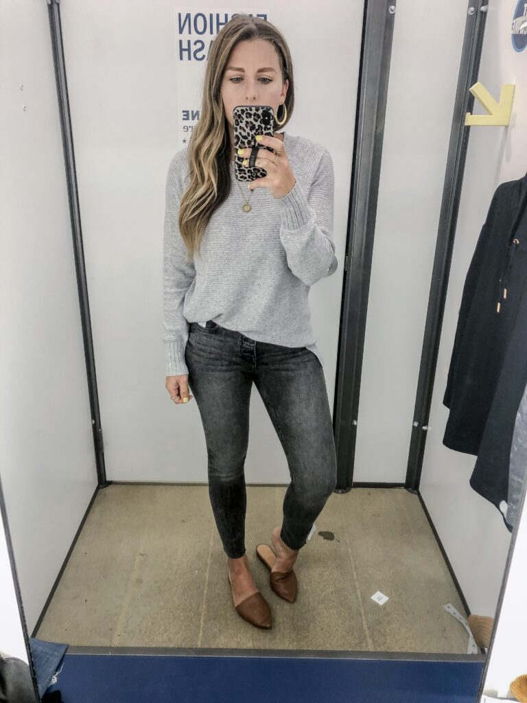 Old Navy Fall 2019 Collection