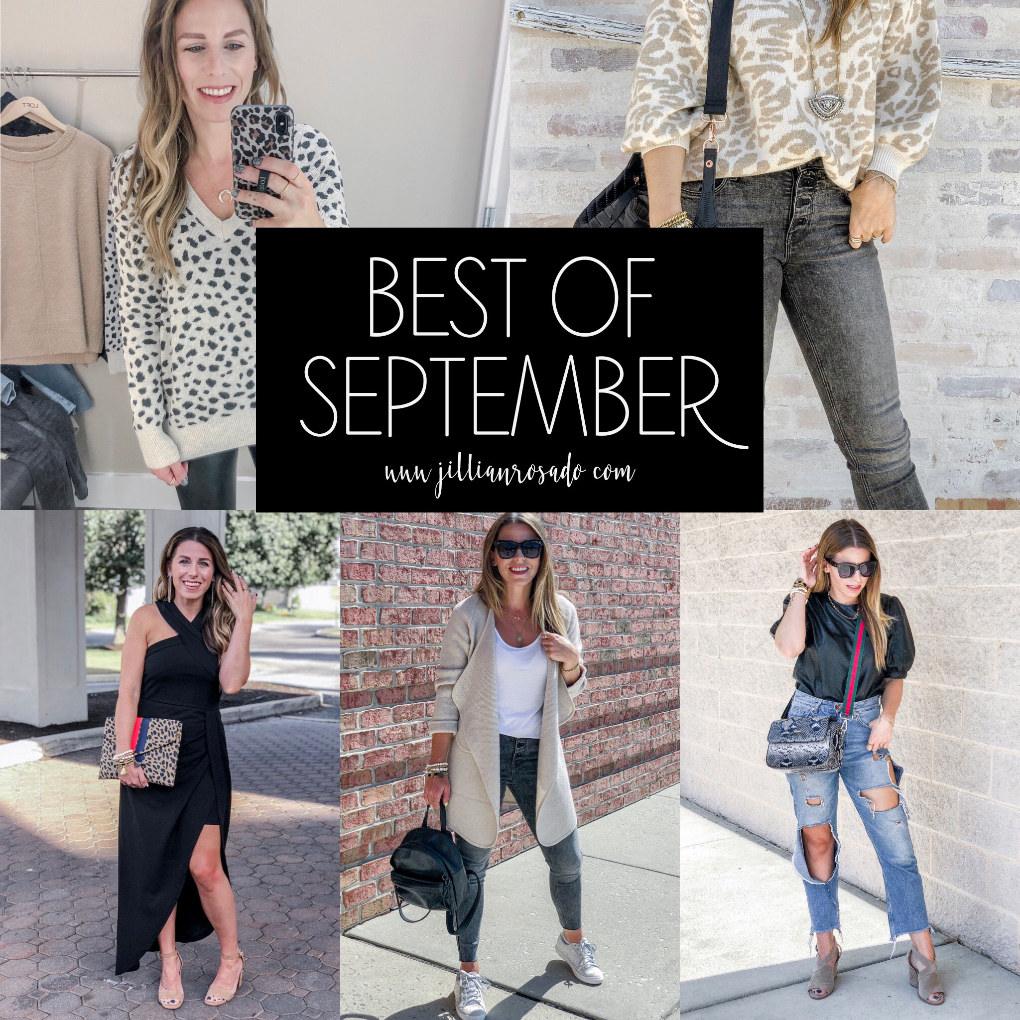 Fall Trends Best Seller Hot Items