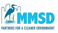 mmsd_opengraph_logo