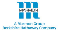 marmon_berkshire_logo
