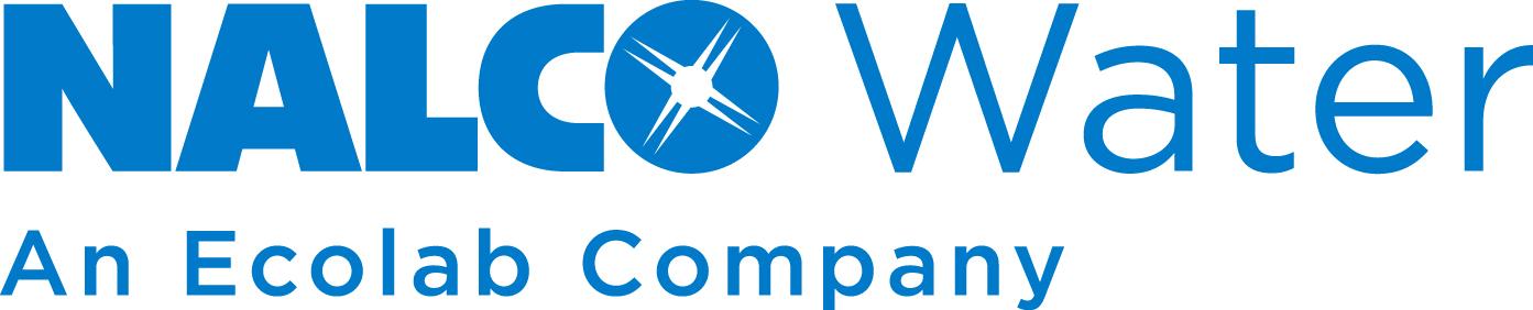 Blue Nalco Water Logo JPG