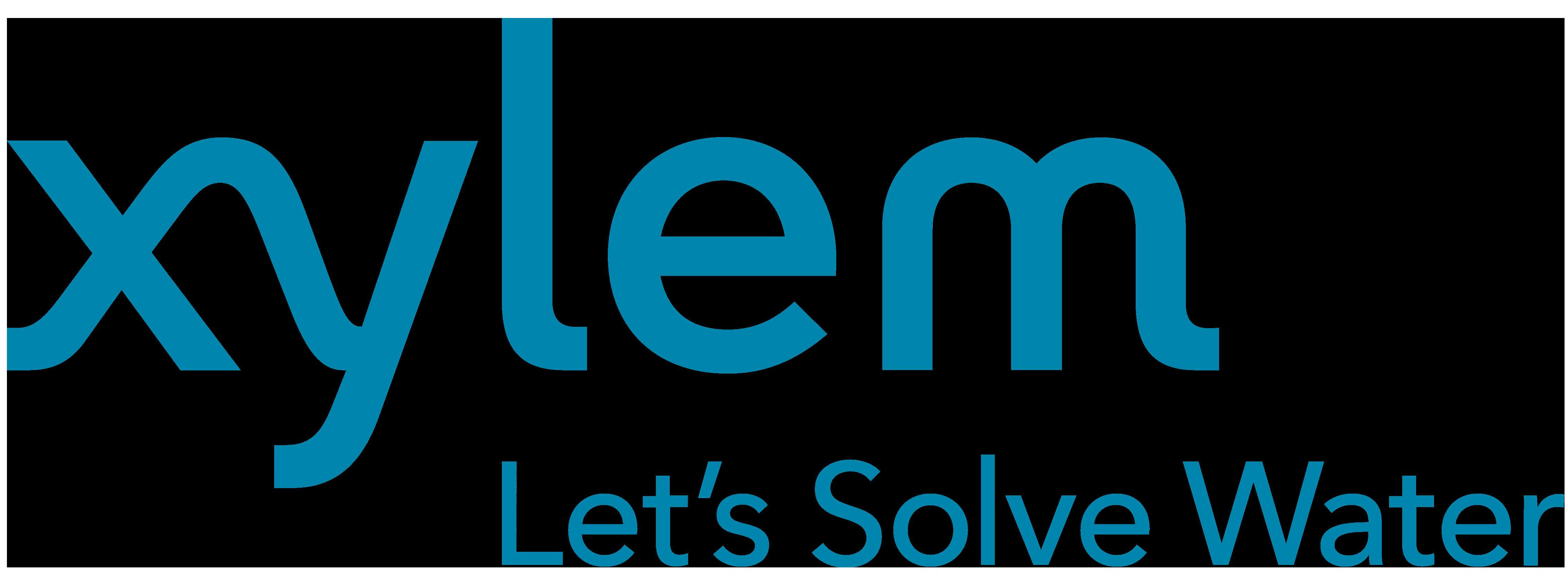 Xylem_logo_logotype