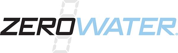 www.zerowater.com (PRNewsFoto/Zero Technologies, LLC)