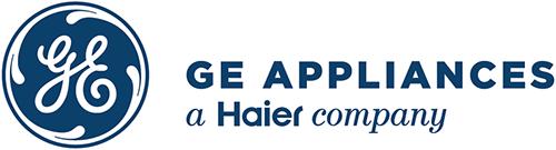 GE Appliance_logo