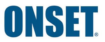 ONSET Computer Logo