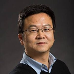 Dr. Liao