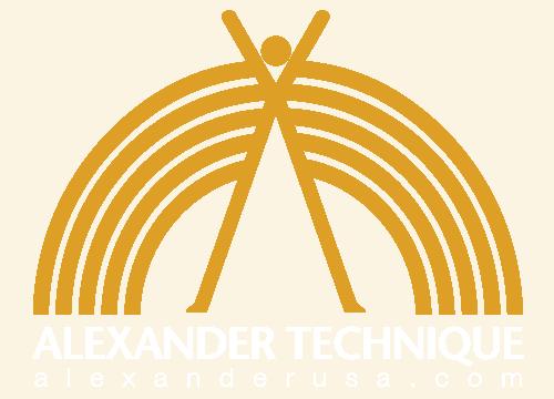 www.AlexanderUSA.com