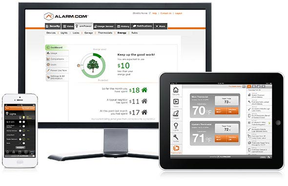 wireless home security systems,wireless home alarm systems,commercial fire protection systems,commercial fire alarm systems,residential alarm systems,residential security systems,commercial alarm systems,commercial security systems,wireless security cameras,video surveillance,Abilene TX,Amarillo TX,El Paso TX,Lubbock TX,Midland TX,Odessa TX,San Angelo TX,Texas Panhandle,South Plains,Permian Basin