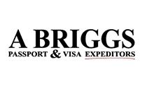 A_Briggs