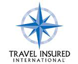 travel-insured-intl