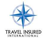 travel-insured-intl