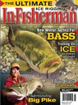 Florida bass fishing guide book