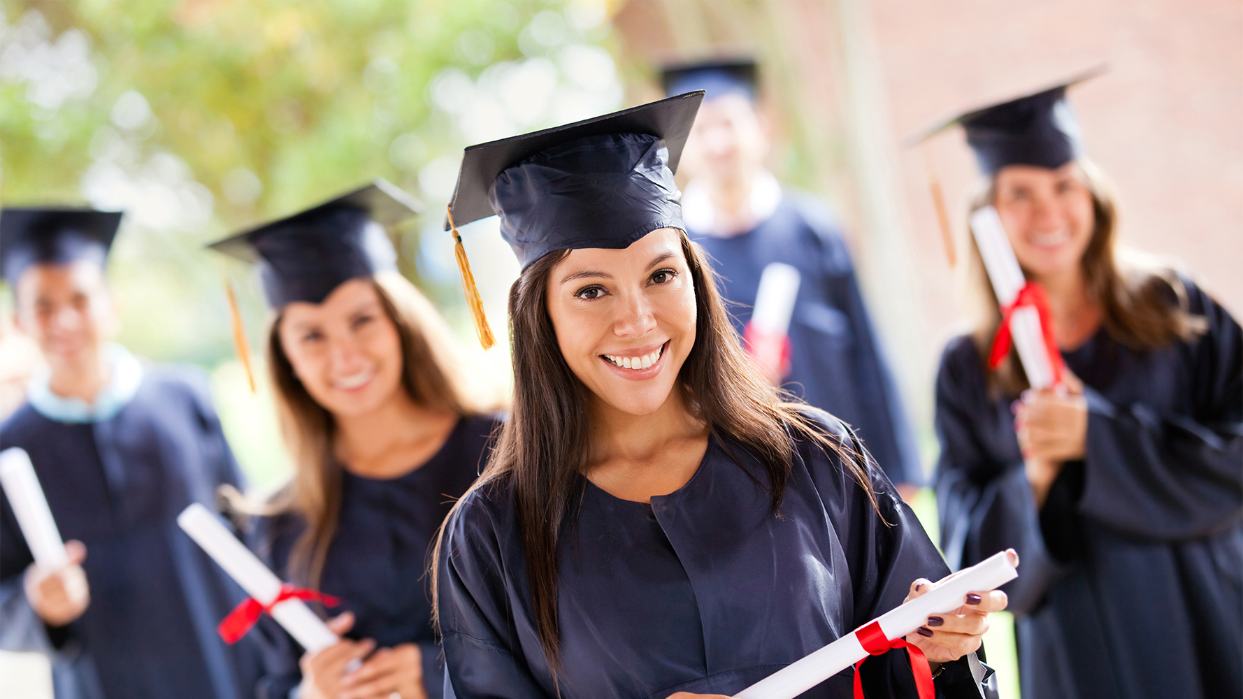 Partners For Success® supports student success