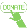 Donate during COVID-19 pandemic
