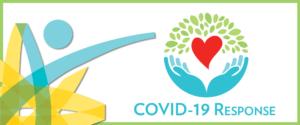 COVID-19 pandemic response