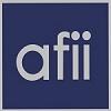 AFII Corporate Advisors Limited