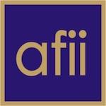 AFII Capital