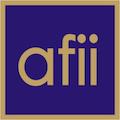 AFII Logo