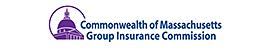 GIC Insurance