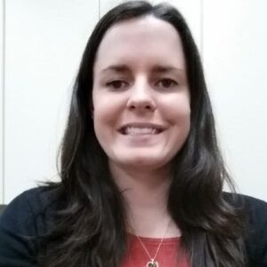 Sarah Administrative Assistant at Buena Vista Builders