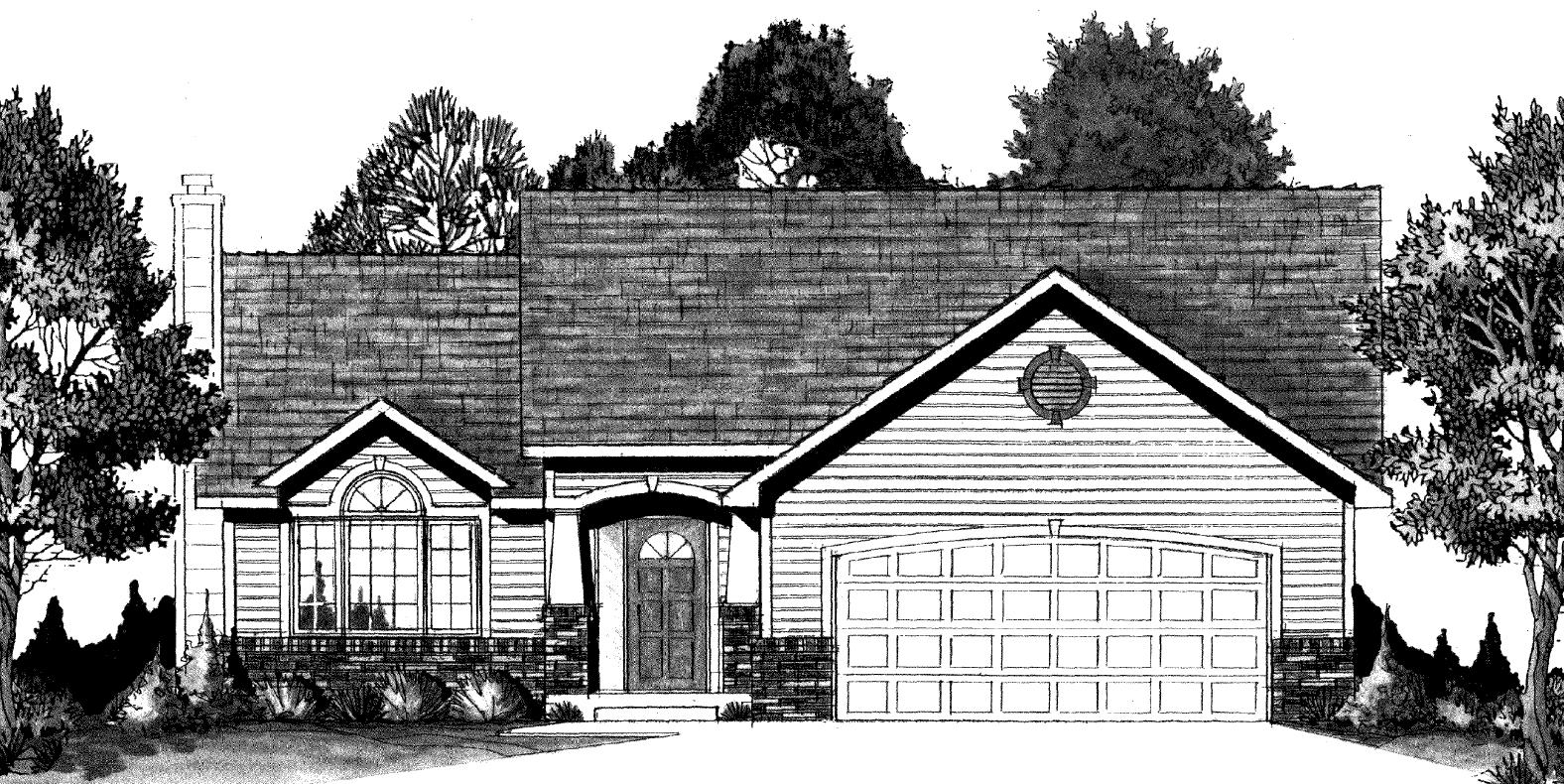Current Buena Vista Builders Projects