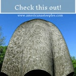 The Roofless Church