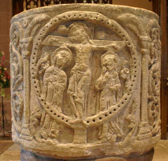 19---ST-PETER-AND-ST-PAUL,-COLEHILL,-WARWICKSHIRE-FONT
