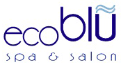 ECO BLU SPA & SALON