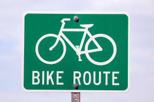 bike accident lawyer in NC