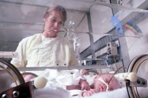 birth injuries in North Carolina