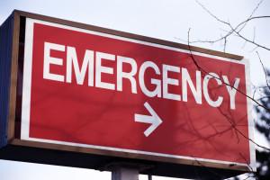 emergency room malpractice in North Carolina
