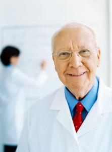 medical-practice-dissolution-nc