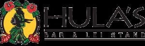 Hulaʻs Bar & Lei Stand Legacy Sponsor of HRFF30 the Honolulu Rainbow Film Festival