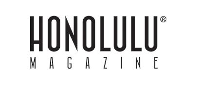 Honolulu Magazine Platinum Sponsor of HRFF30 the Honolulu Rainbow Film Festival