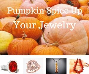 pumpkin-spice-up-3