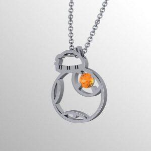 bb8-silver-and-citrine-pendant