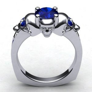 with-this-skull-ring