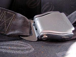 aircraft seatbelt jewelry navigator