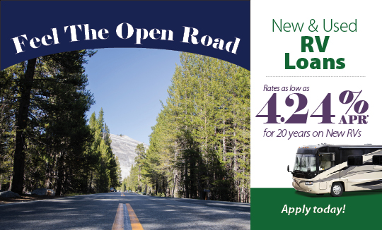 997-RV Loan Campaign_Web Banner, v2