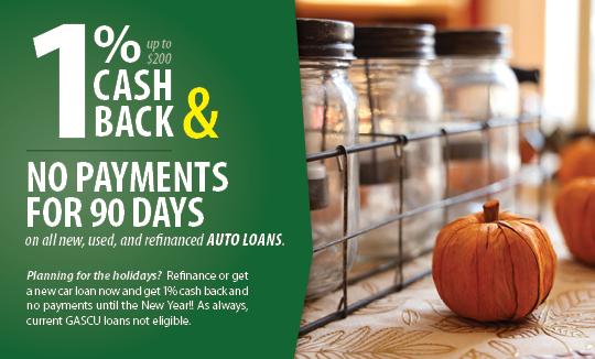 1076-Auto Loan Cash Back_Oct 2021-Web Banner, v2
