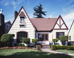 Home Inspection Services Los Angeles
