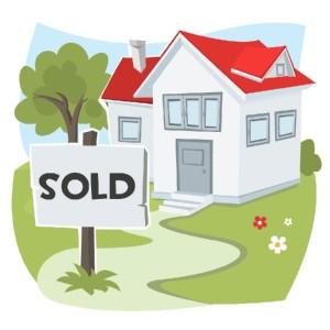 Pre Listing Home Inspection Orange County CA