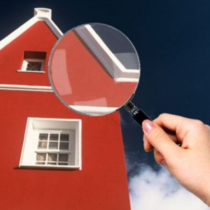 Orange County Home Buyer Inspection Tips