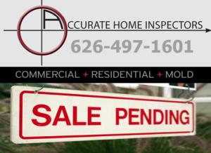 Real Estate Home Inspectors Arcadia